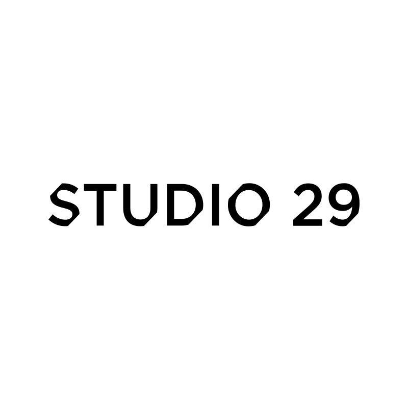 Studio 29 Интернет Магазин Официальный Сайт Москва