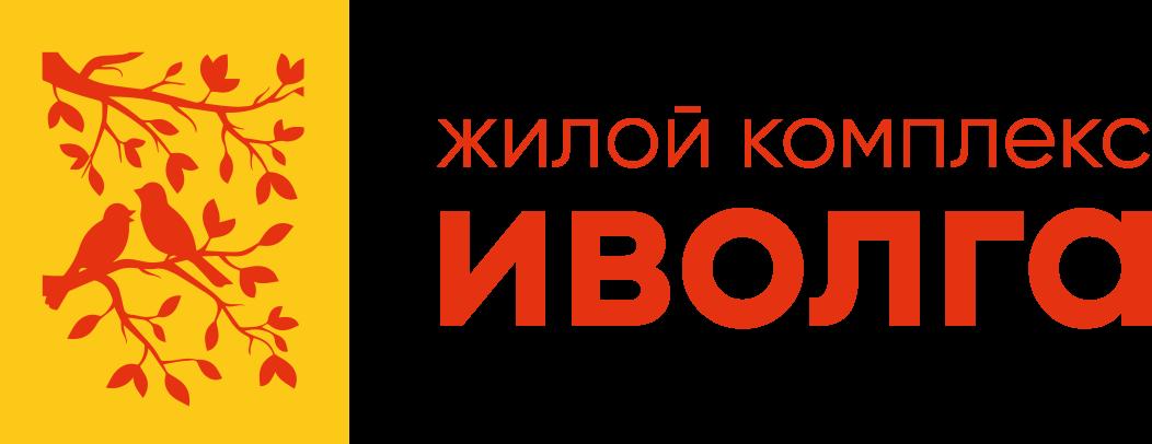 Жилой Комплекс ИВОЛГА