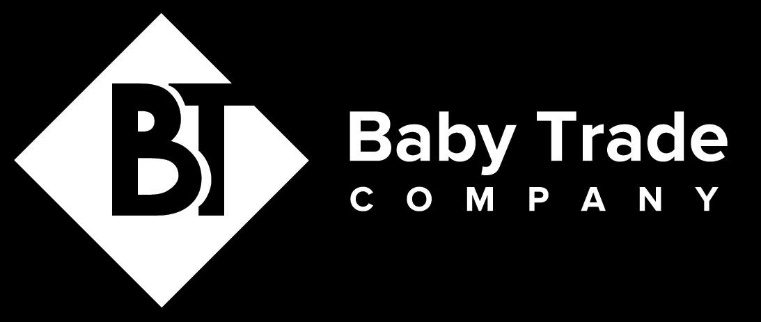 Baby Trade LLC