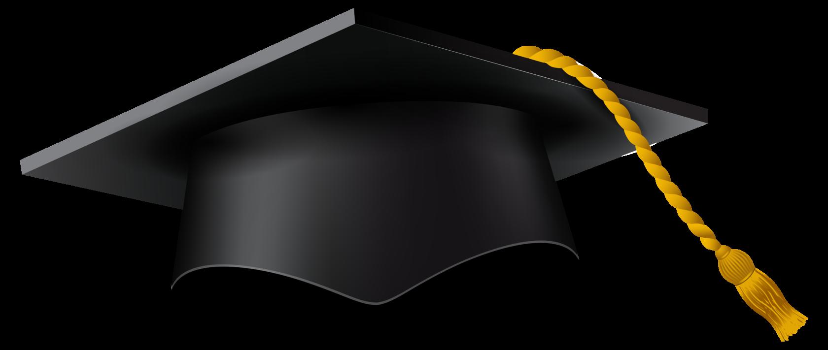 картинки академических шапок растёт весёлым счастливым