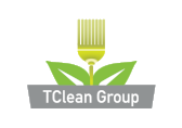 TClean Group