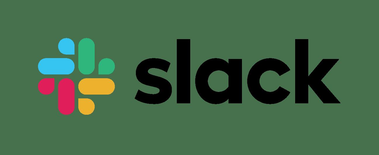 QA Automation with Slack communication
