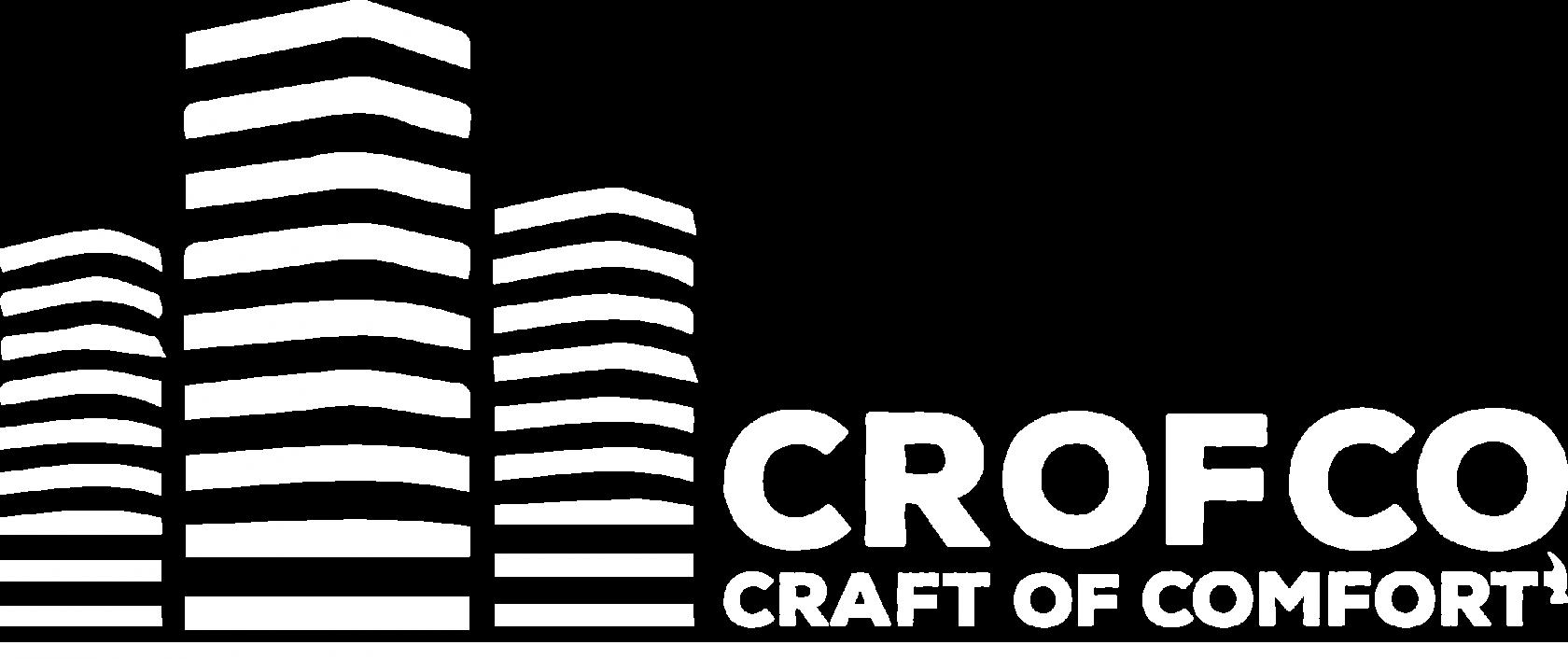 Crofco