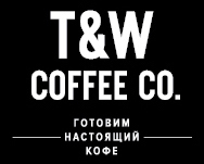 T&W Coffee Co.