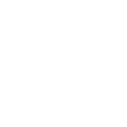 Fit-Faces