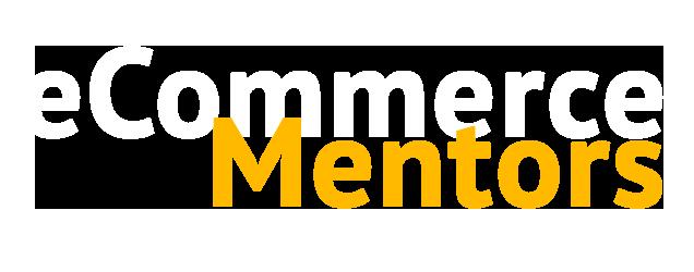 Shopify Mentors