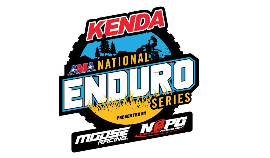 AMA National Enduro 2021: Видео-обзор прошедших этапов
