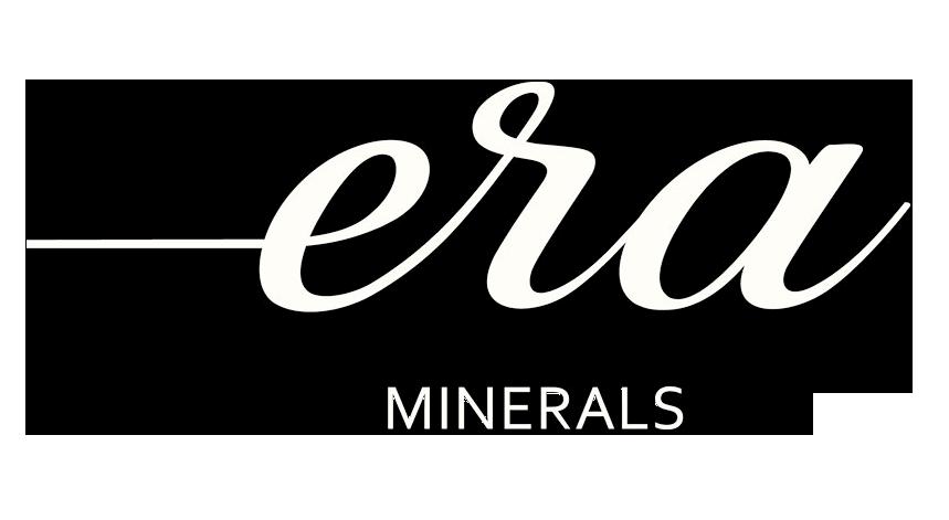 Косметика era minerals украина характеристика модели методической работы