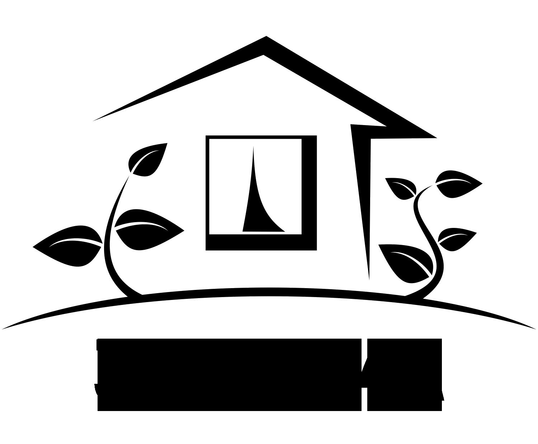 33 Дома