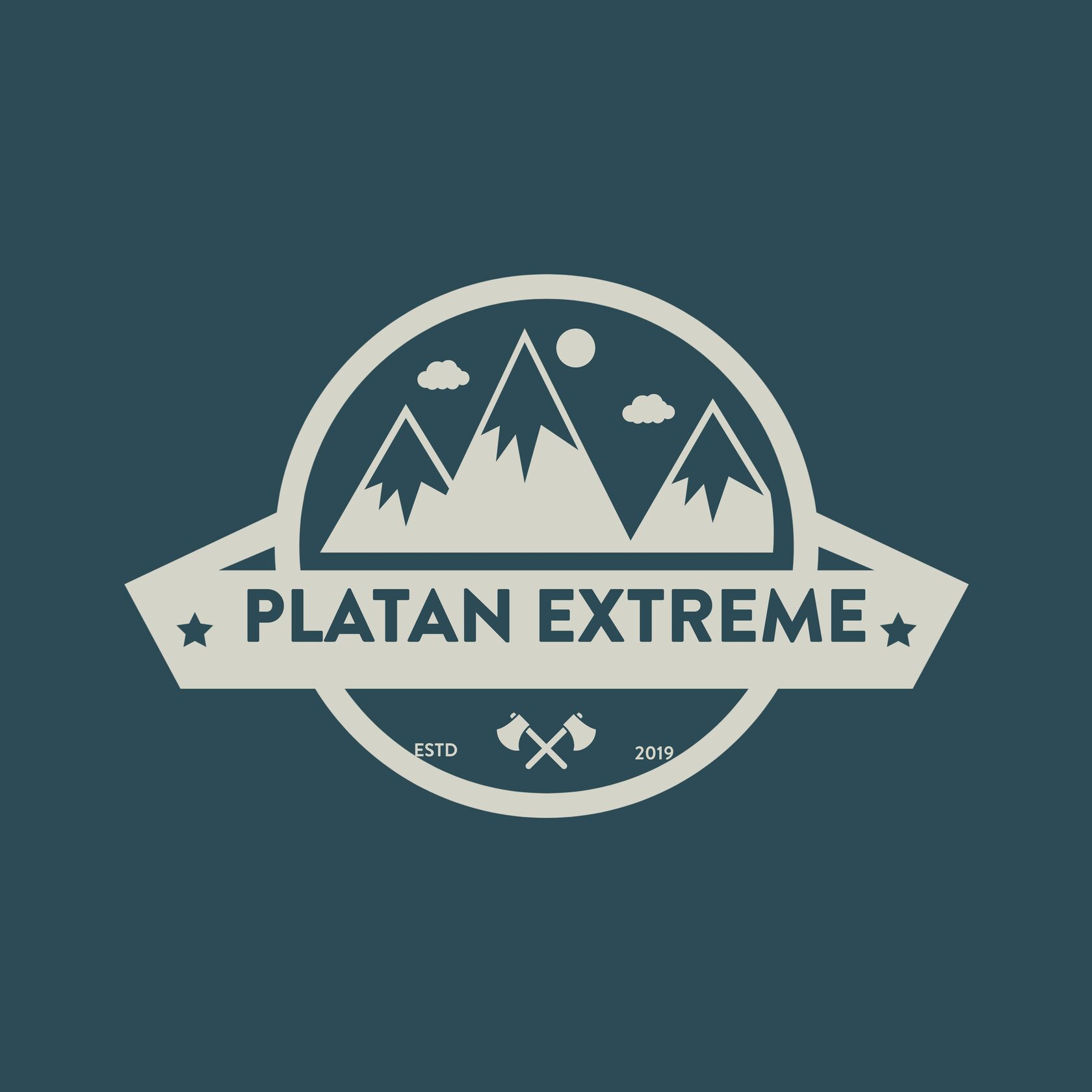 Platan Extreme