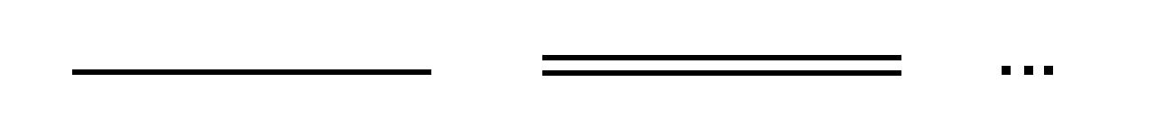 Прямой порядок слов схема