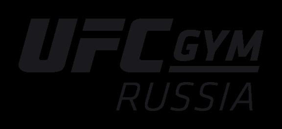 UFC GYM в России