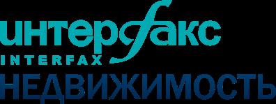 logo realty.interfax.ru