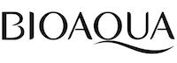 Официальный дистрибьютор бренда Bioaqua в России и СНГ