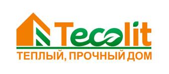 Теколит-Урал