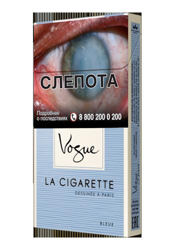Vogue сигареты цена купить электронная сигарета красная одноразовая