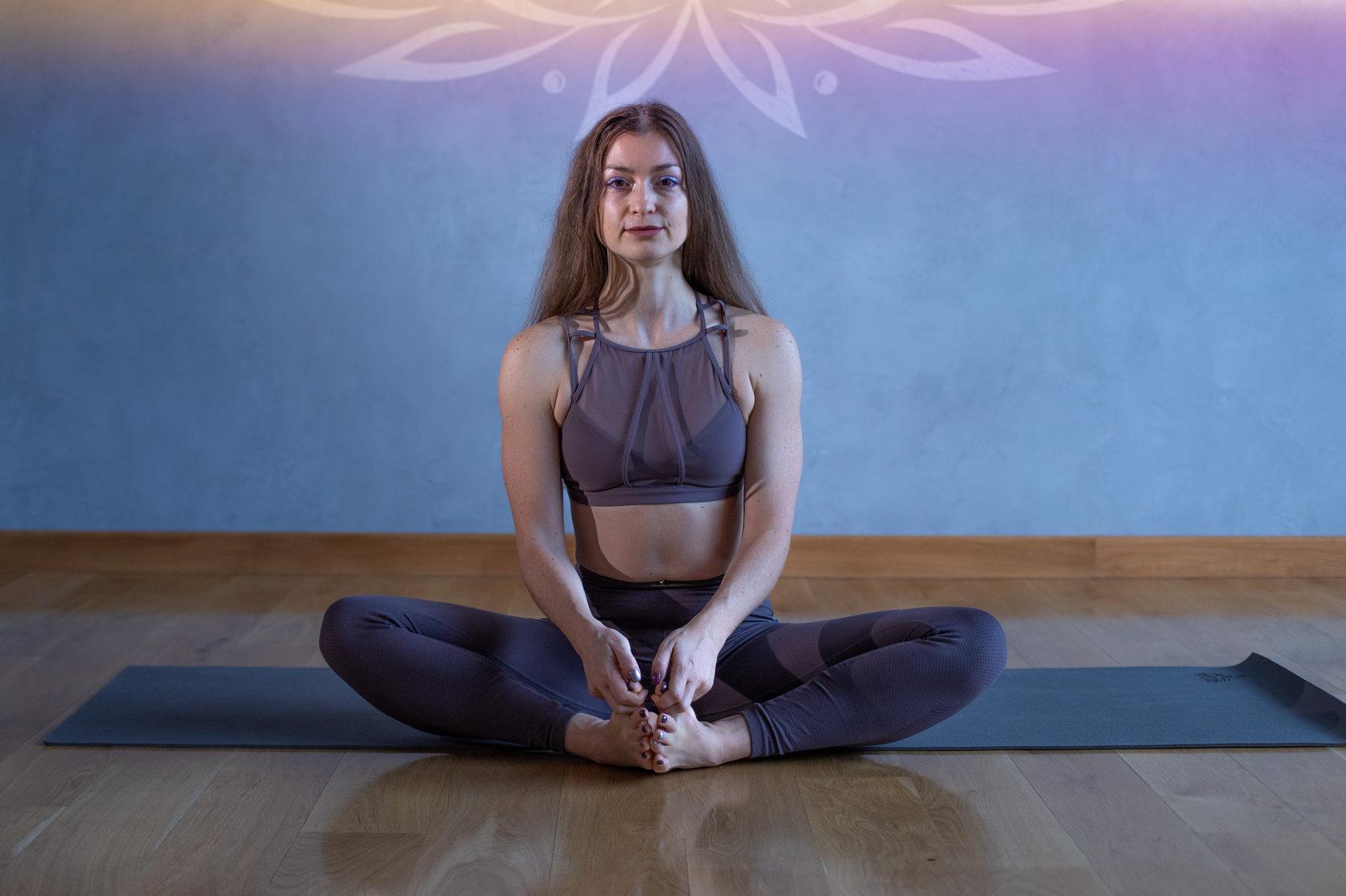 ленту бижутерии, как правильно фотографировать йогу виден фото