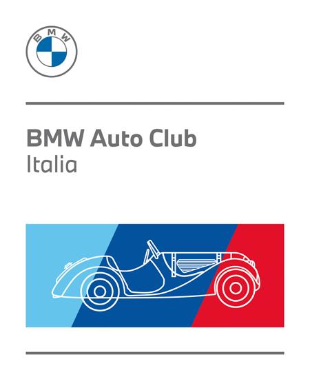 BMW AUTO CLUB ITALIA
