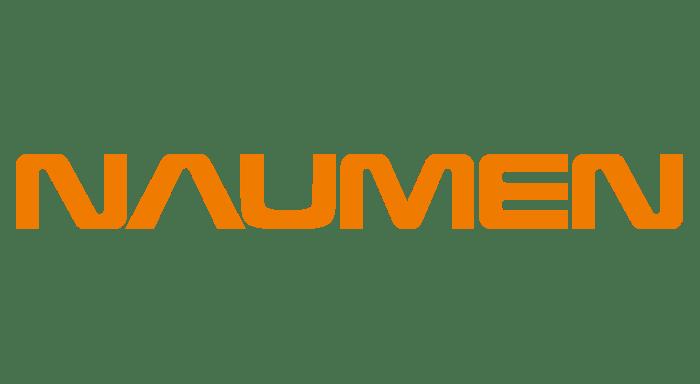 NAUMEN - информационные системы управления