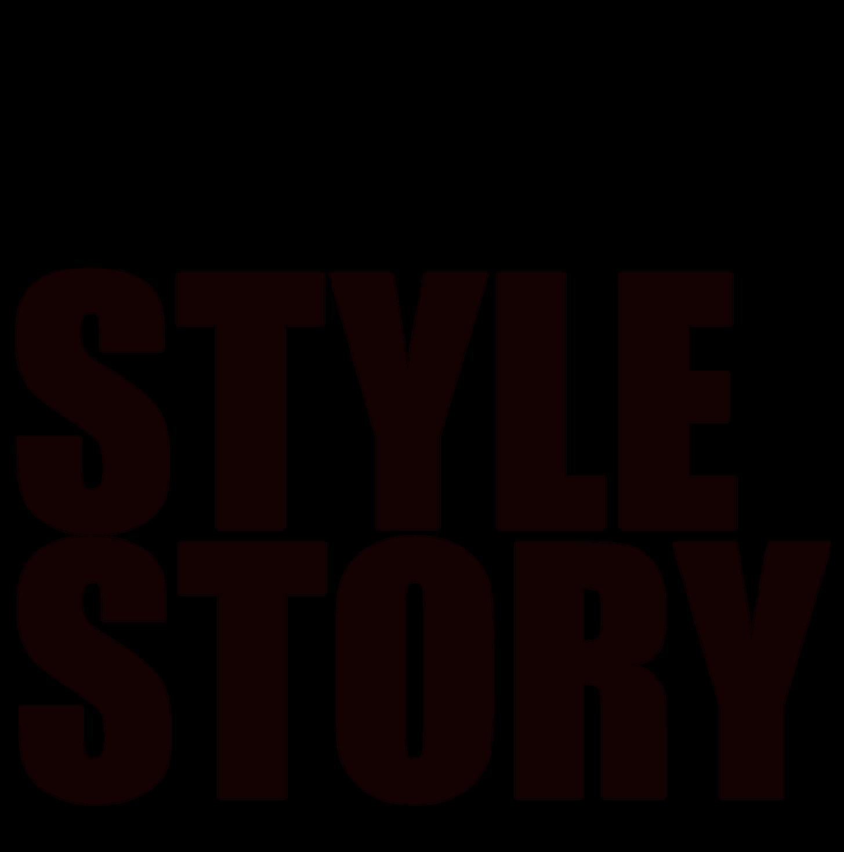 WebStyleStory