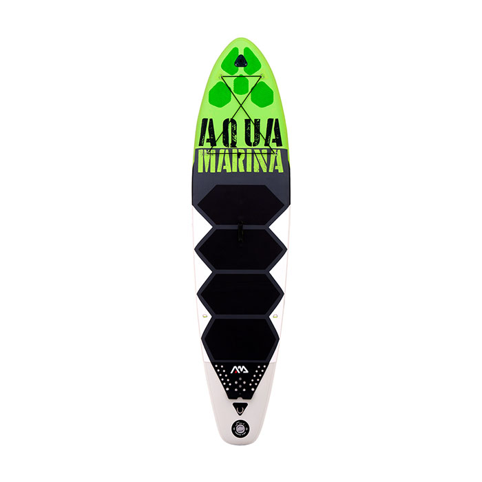 Купить Aqua Marina Advancet