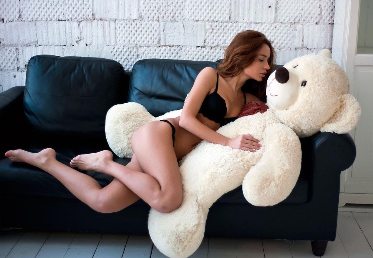 bot-nude-teens-in-teddys-ukrainian-brides