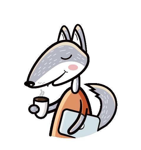 Order logo Staya Production
