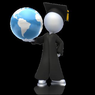 Уникальная магистерская диссертация Темы магистерских диссертаций могут быть самыми разнообразными Компания Удачная сессия очень быстро напишет работу по предложенной теме