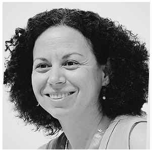 Мария Черток, Благотворительный фонд развития филантропии «КАФ»