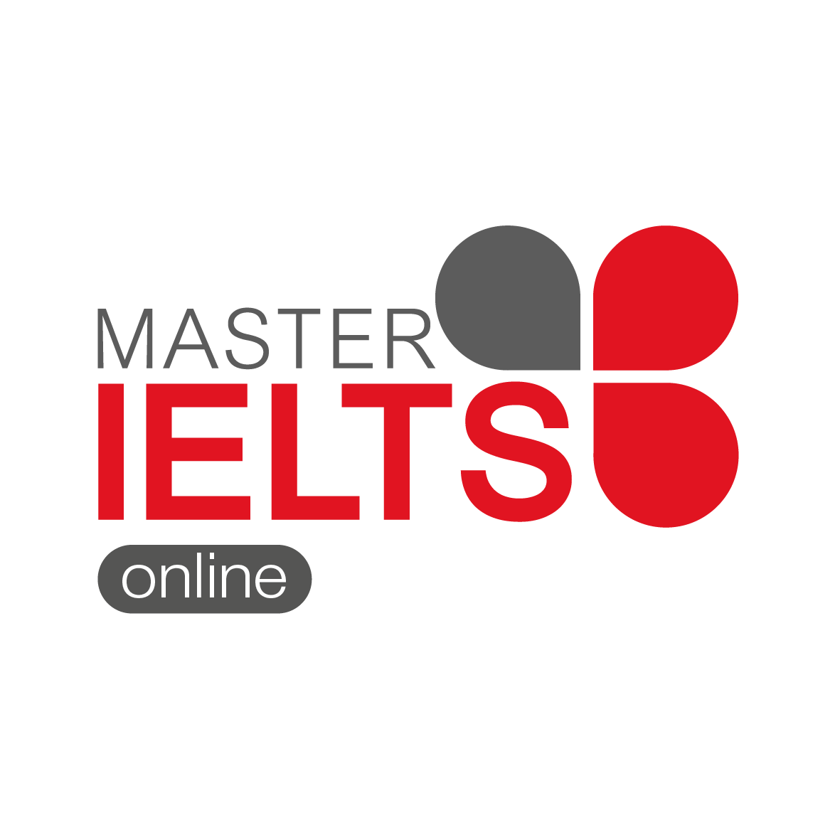 MasterIELTS Online