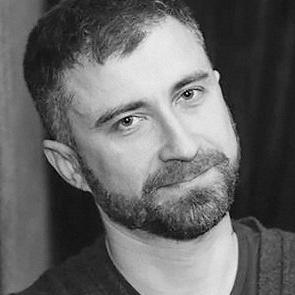 СЕРГЕЙ ДЕМИДОВ лектор Украинской Киношколы Ukrainian Film School