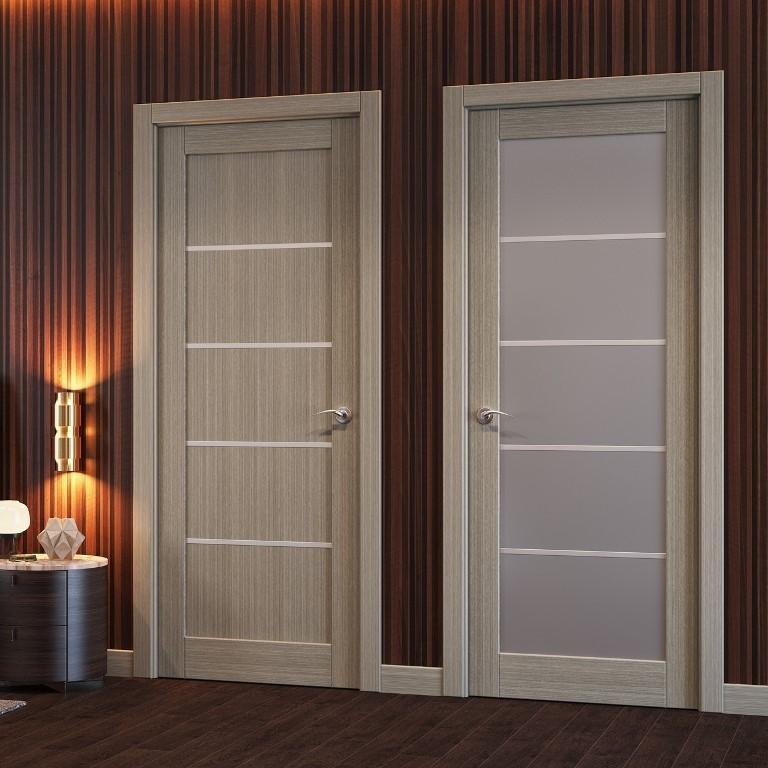 Двери, межкомнатные двери, деревянные двери, двери в квартиру, квартирные двери,  экошпон, шпонированные двери, шпон, акриловые двери, эмалевые двери, эмаль, акрил, ламинат, ламинированные двери, стройматериалы, двери недорого, стройматериалы недорого, дизайнерские двери, дизайн интерьера, дизайн, дизайн квартиры, входные двери, стальные двери, железные двери, металлические двери, двери в подъезд, двери в дом, теплые двери, терморазрыв, двери с терморазрывом, надежные двери, установка дверей, технические двери, специальные двери, строительные двери, противопожарные двери, двери для стройки, стройматериалы, двери, стальные двери, входные двери, металлические двери, железные двери, недорогие двери, двери эконом, двери торекс, торекс, гардиан, двери гардиан, двери чита, двери купить в чите, магазин дверей, чита