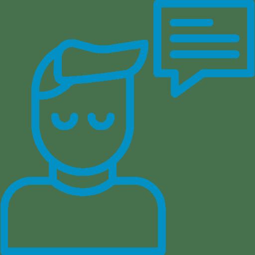 Знания и материалы от опытного ментора