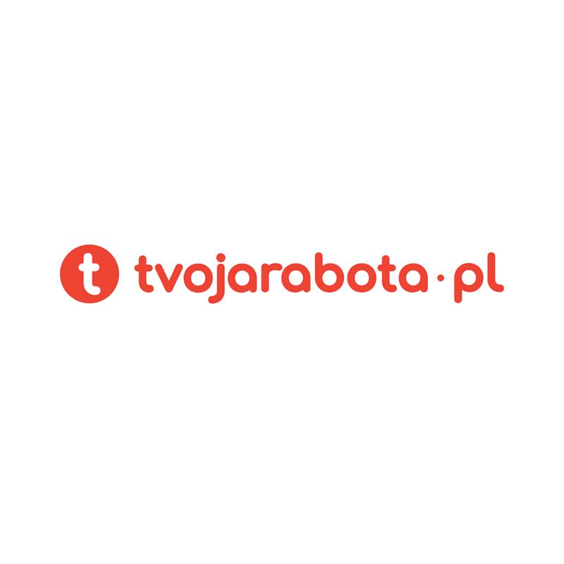 Отзывы о компании Tvojarabota pl