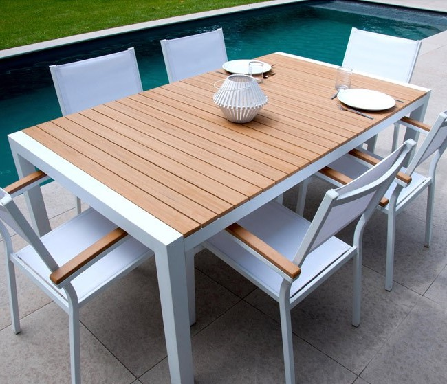 stainless steel furniture indonesia