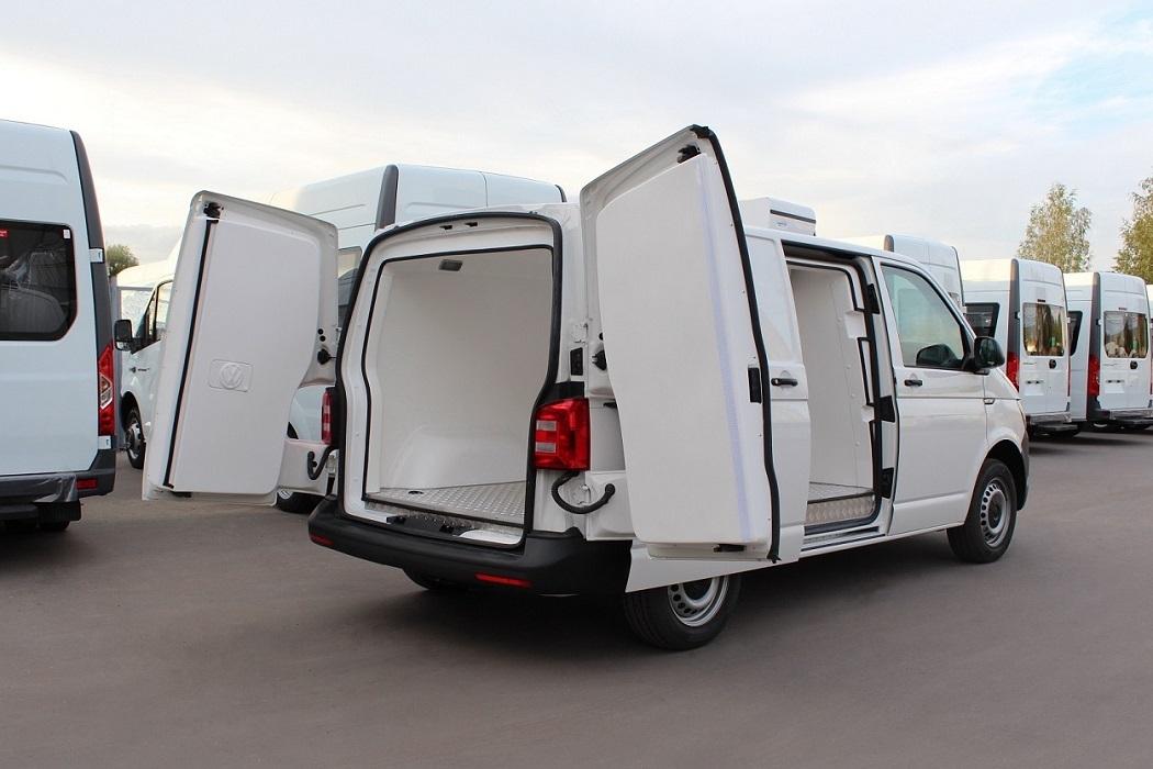 Транспортер производим фольксваген транспортер т5 продажа в германии