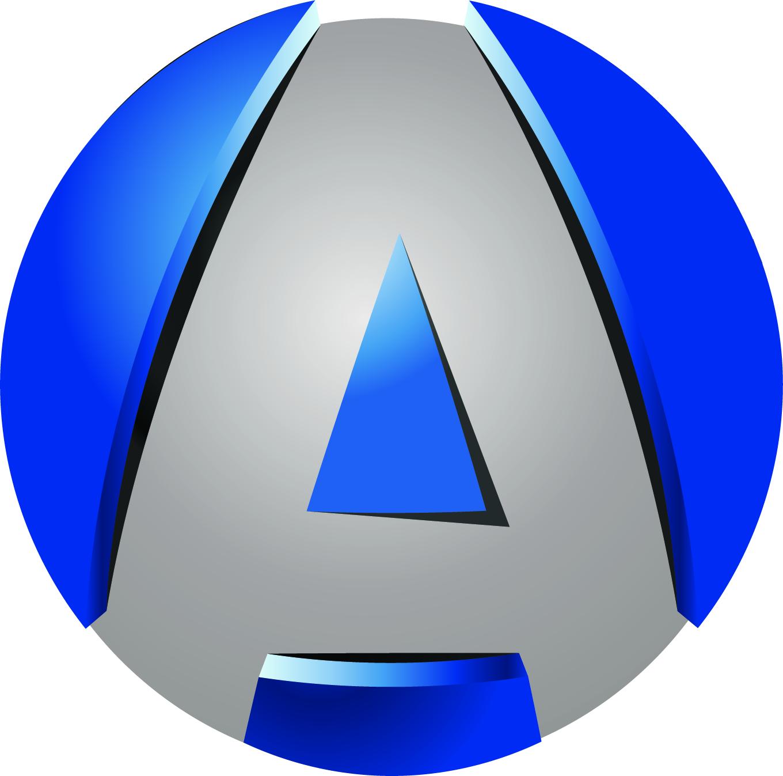 Аксиома-Софт