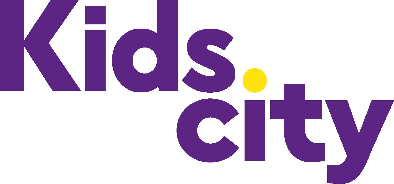 KidsCity