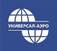 "ЗАО ""Универсал-Аэро"""