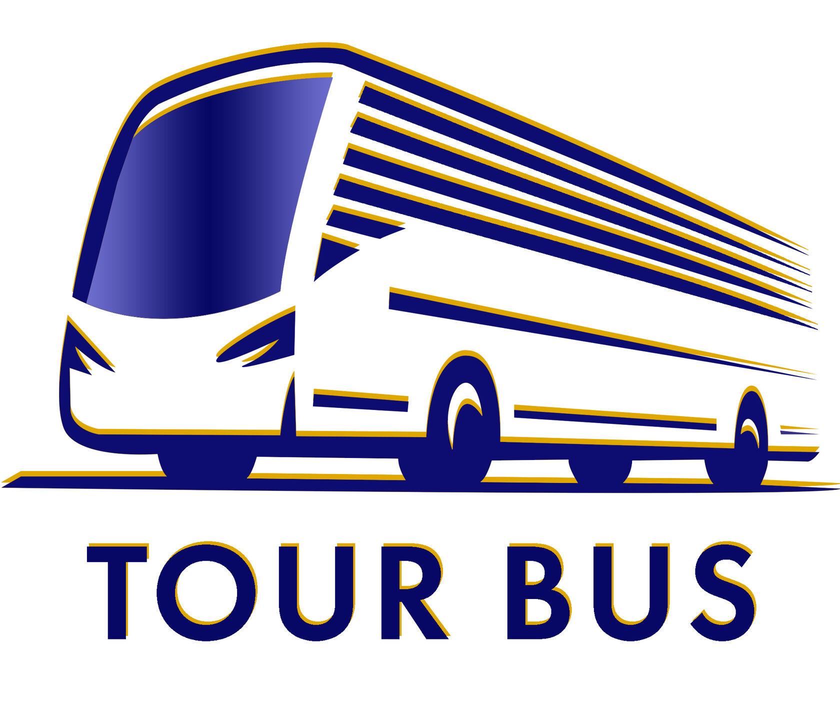 TourBus - аренда туристических автобусов с водителем