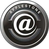 Applestone