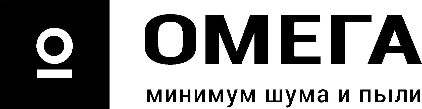 Omega24