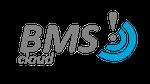 BMS Cloud