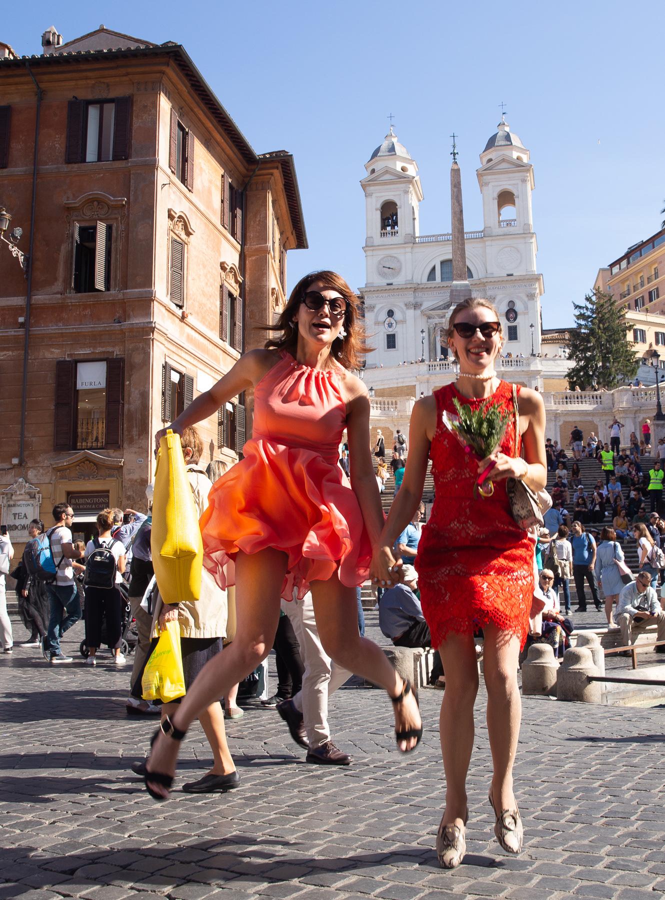 римские каникулы туроператор отзывы