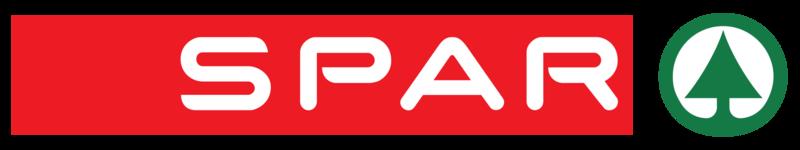 Согласование наружной рекламы для SPAR