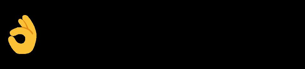 Деврел-Бюро «Долгушев и Сторожилов»