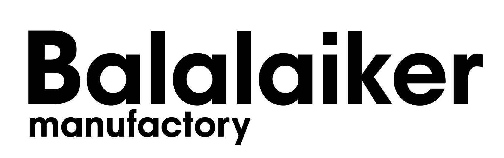 Balalaiker