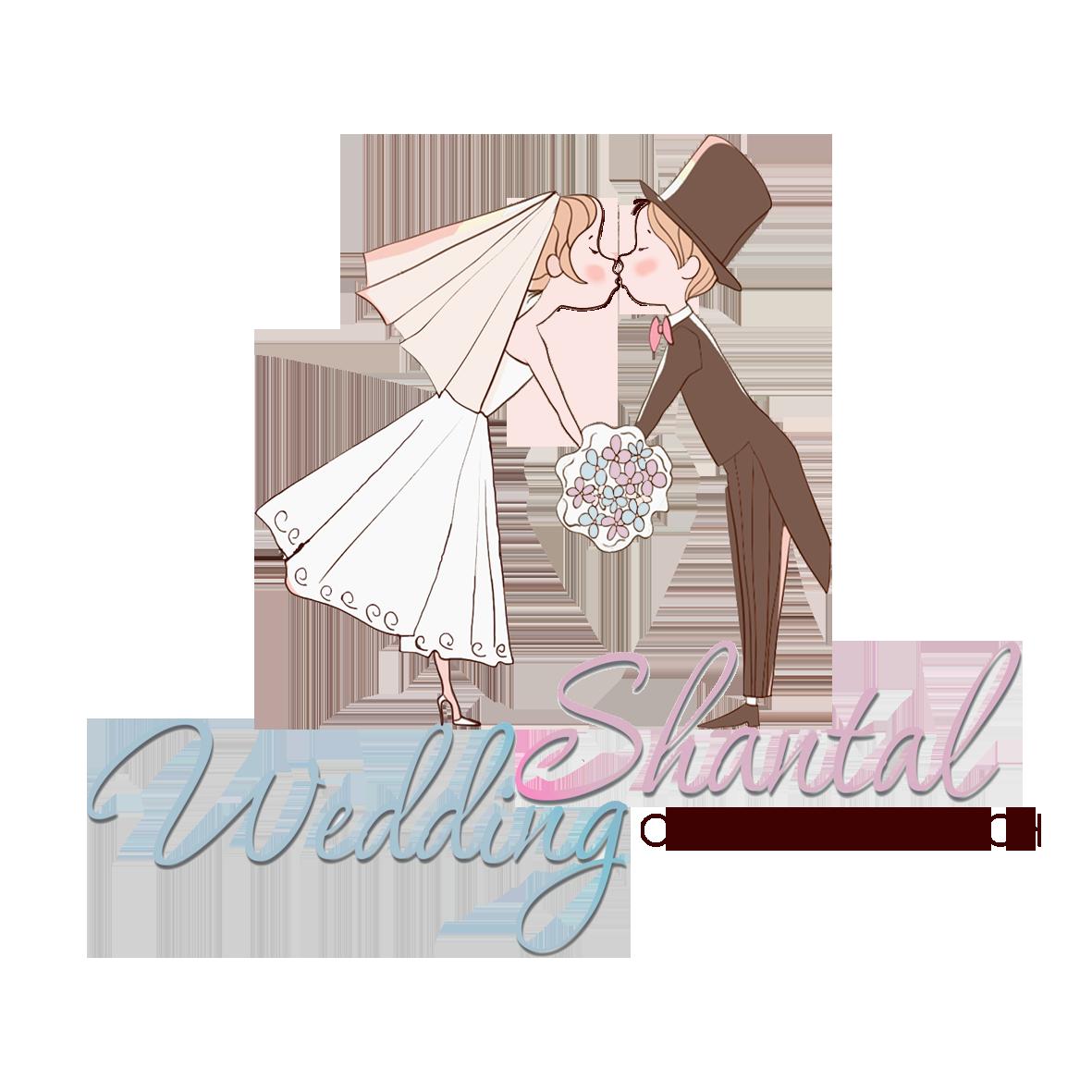 Шанталь свадебный интернет-магазин