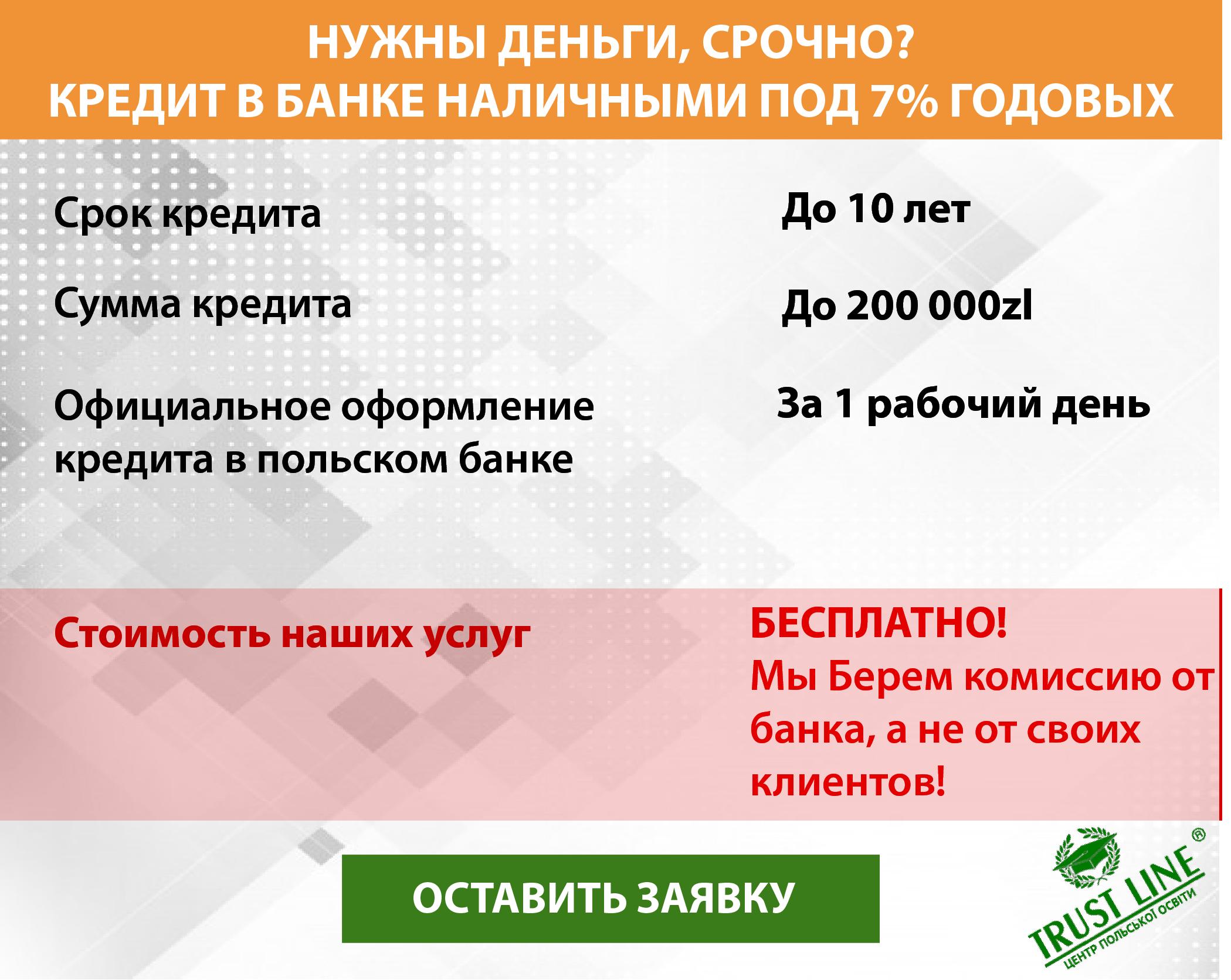 Кредиты в москве срочно skip-start.ru