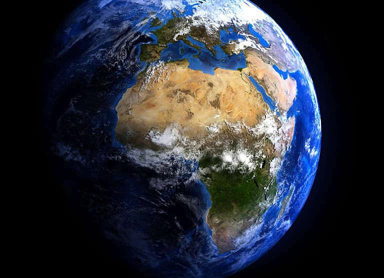 Всемирный мотокросс - календарь на 2021 год